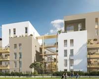 Appartement - 5 pièces - LA FABRIQUE - Fabrique-1