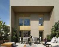 Appartement - 5 pièces - LA FABRIQUE - Fabrique - 6