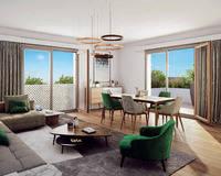 Appartement 4 pièces 75.64m² 94 Champigny-sur-marne - Eclosion-2 photos site 20200528133545 3969