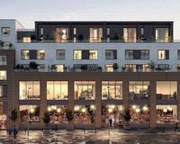 Appartement 4 pièces 75.64m² 94 Champigny-sur-marne - Eclosion-3 photos site 20200528133545 6038