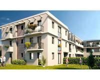 Appartement 4 pièces 89.48m² 94 La queue en brie - 30202 17854