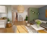 Appartement 4 pièces 89.48m² 94 La queue en brie - 30200 17854