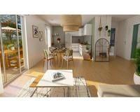 Appartement 4 pièces 89.48m² 94 La queue en brie - 30199 17854