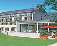 Divonne-les-Bains T3 duplex LMNP  - Vacances bleues photo principale