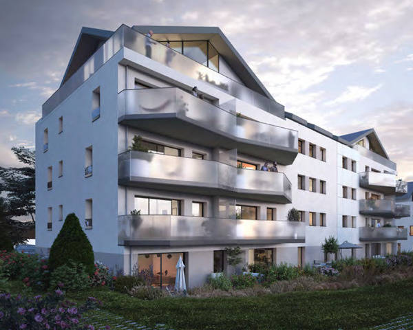 Divonne-les-Bains nouveau programme - Signature-01-1 photos site 20200622154316 6559
