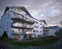 Divonne-les-Bains nouveau programme - Ogic-divonne-les-bains-jardin-terrasse-appartement-neuf thumb 1200