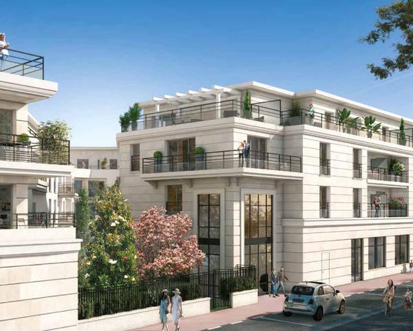 Appartement 3 pièces 64m² 94100 saint-maur-des-fossés - Square-kennedy-2 photos site 20200902151555 1082