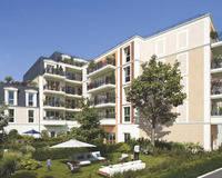 Appartement 4 pièces 83m² 77500 Chelles - Villa-du-parc-3 photos site 20200807111739 5799