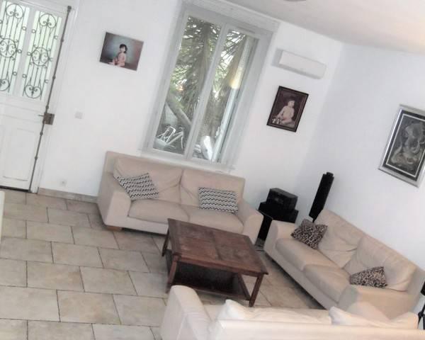 Maison Marseille 13009 - Dscf0121  4