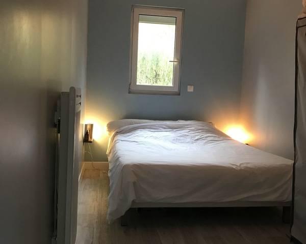 Appartement de plus de 60m² à 5 minutes à pied de la gare - Img 0139