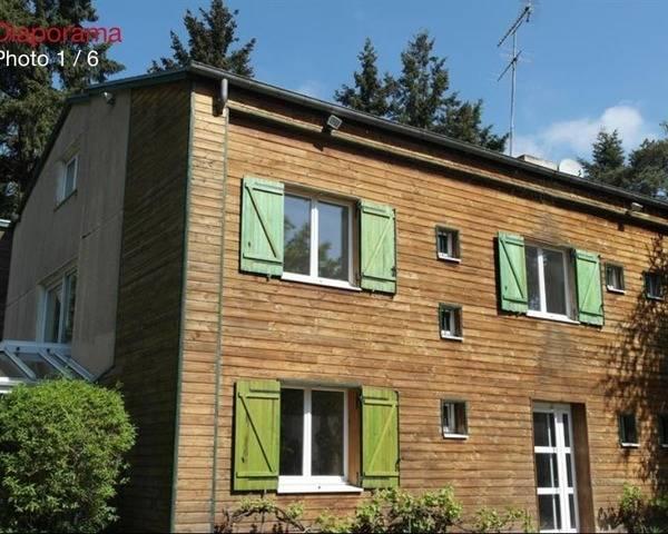 Appartement de plus de 60m² à 5 minutes à pied de la gare - Img 2820