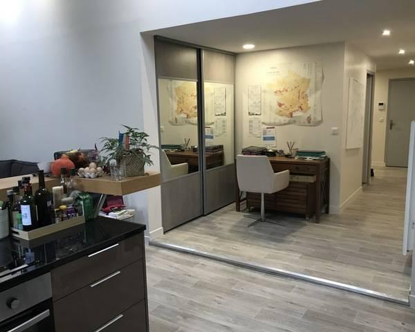 Appartement de plus de 60m² à 5 minutes à pied de la gare - Img 0154