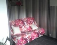 Location Studio meublé en rez-de-chaussée / accès PMR - 20190620 154035