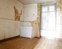 FAIRE OFFRE Maison à rénover - P1160155