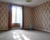FAIRE OFFRE Maison à rénover - P1160093