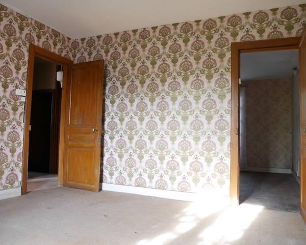 FAIRE OFFRE Maison à rénover - P1160094