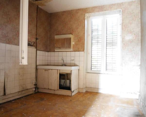 FAIRE OFFRE Maison à rénover - P1160121