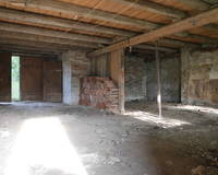 FAIRE OFFRE Maison à rénover - P1160196