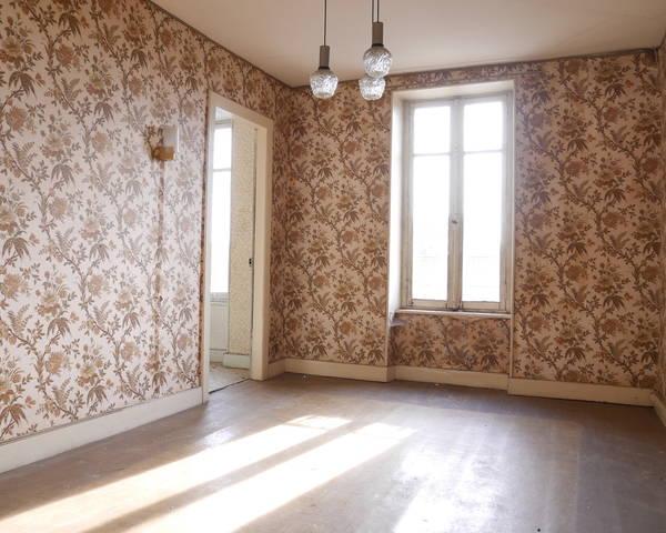 FAIRE OFFRE Maison à rénover - P1160138
