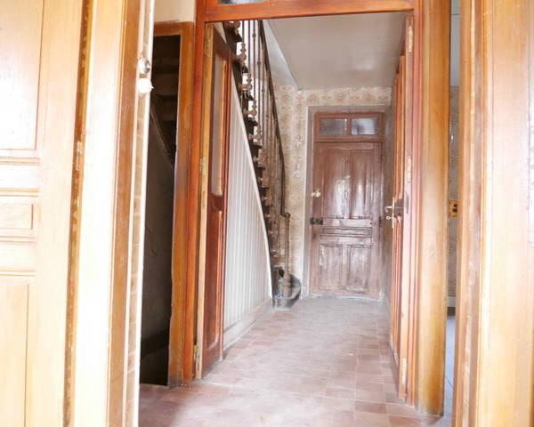 FAIRE OFFRE Maison à rénover - P1160172