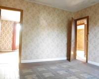 FAIRE OFFRE Maison à rénover - P1160100