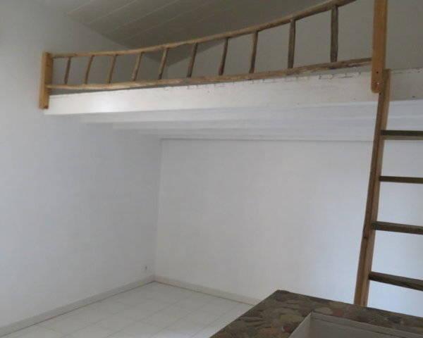 Maison de village - Img 0953  fileminimizer