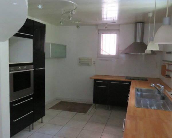 Maison de village - Img 0944  fileminimizer