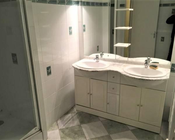 Appartement 4 pièces de 77 m2  - Save 20200520 111457