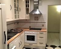 Appartement 4 pièces de 77 m2  - Save 20200520 111508