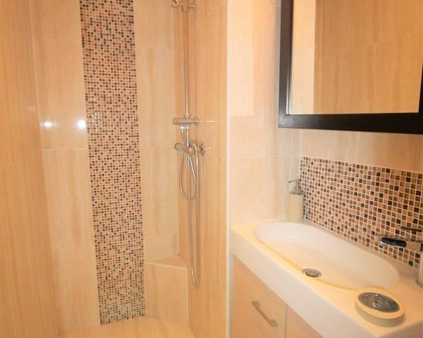 Appartement Meublé 5 Pièces de 105 m2  - Img 2172