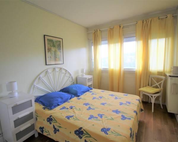 Appartement Meublé 5 Pièces de 105 m2  - Img 2174
