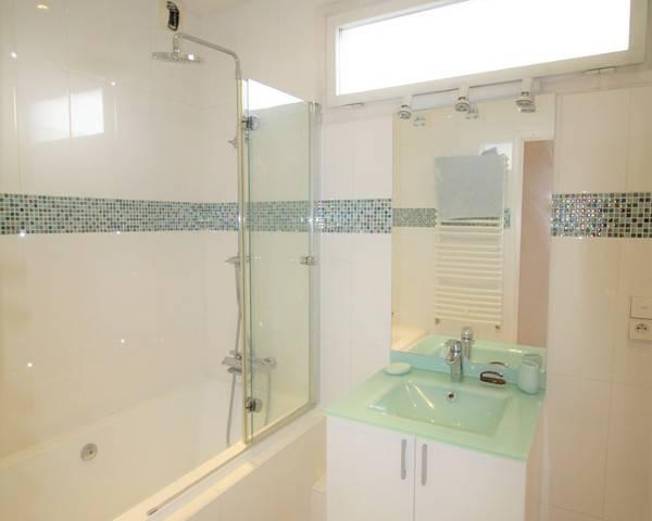 Appartement Meublé 5 Pièces de 105 m2  - Img 2170