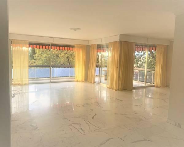 Le Cannet, Rue de Terrefial, Appartement 3-4P 113m², terrasse, garage - Img 5168
