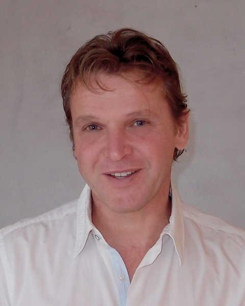 Philippe Meyer