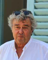 Gérard Auchere