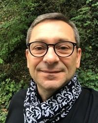 Eric Marcino