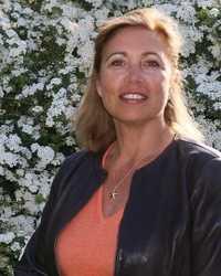 Corinne Seguin