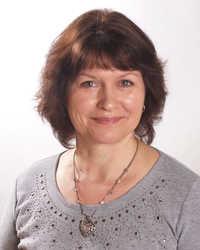 Isabelle Bertelo
