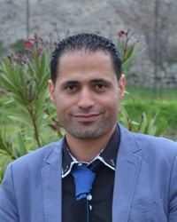 Ahmed Hikal