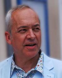 Didier Thenoux