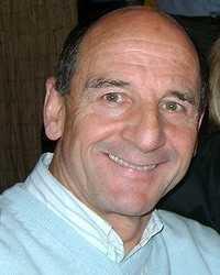 Alain Gobet
