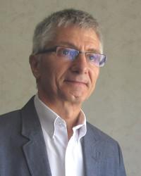 Claude Cossutta