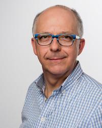 Jacques Seltz