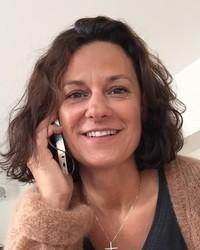 Carole Boulard