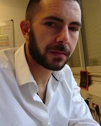 Sébastien Cossu