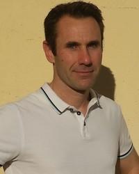 Vincent Petit