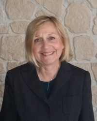 Françoise Maximovitch
