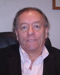 Jean-Marie Ravanel