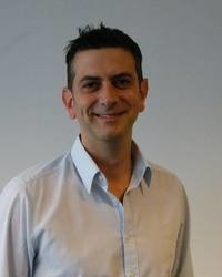Sébastien Kriloff