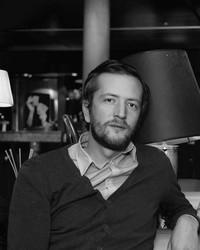 Alexandre Hamon-Raub